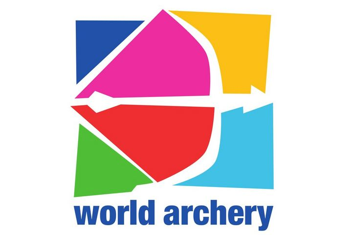 WA - World Archery