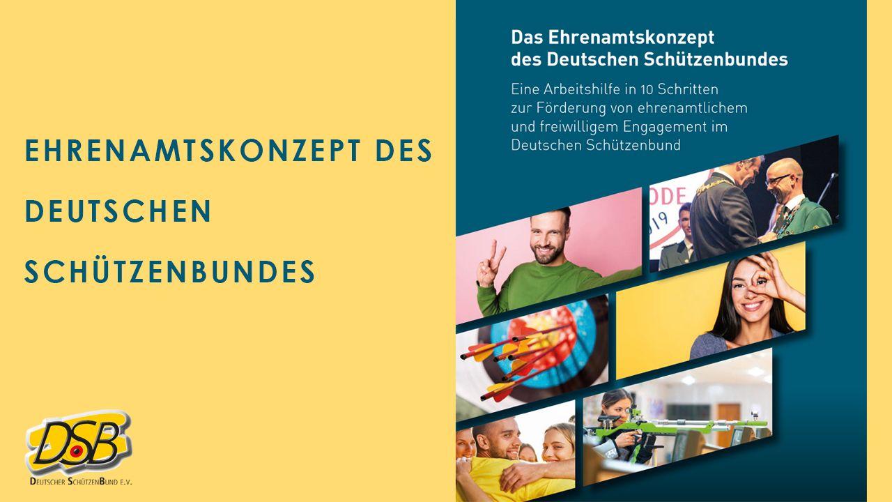 """Workshop zum """"Ehrenamt"""" mit der Führungs-Akademie des DOSB"""