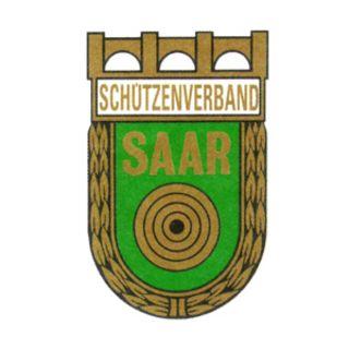 Schützenverband Saar