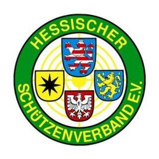 Hessischer Schützenverband