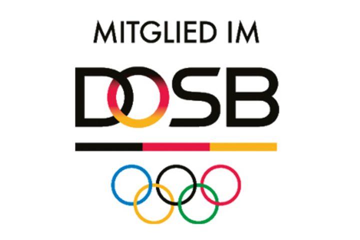DOSB - Deutscher Olympischer Sportbund e.V.