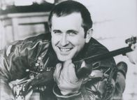 Bernd Klingner