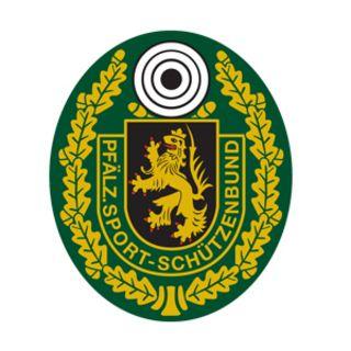 Pfälzischer Sportschützenbund
