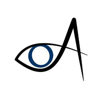 Korn-Optik Adlerauge GmbH