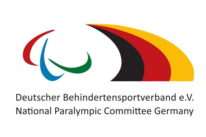 Deutscher Behindertensportverband / National Paralympic Committee Germany