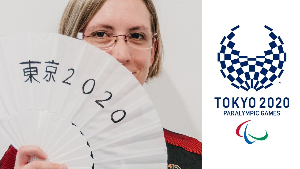 Tokio 2020NE: Sieben deutsche Athleten bei Paralympics am Start