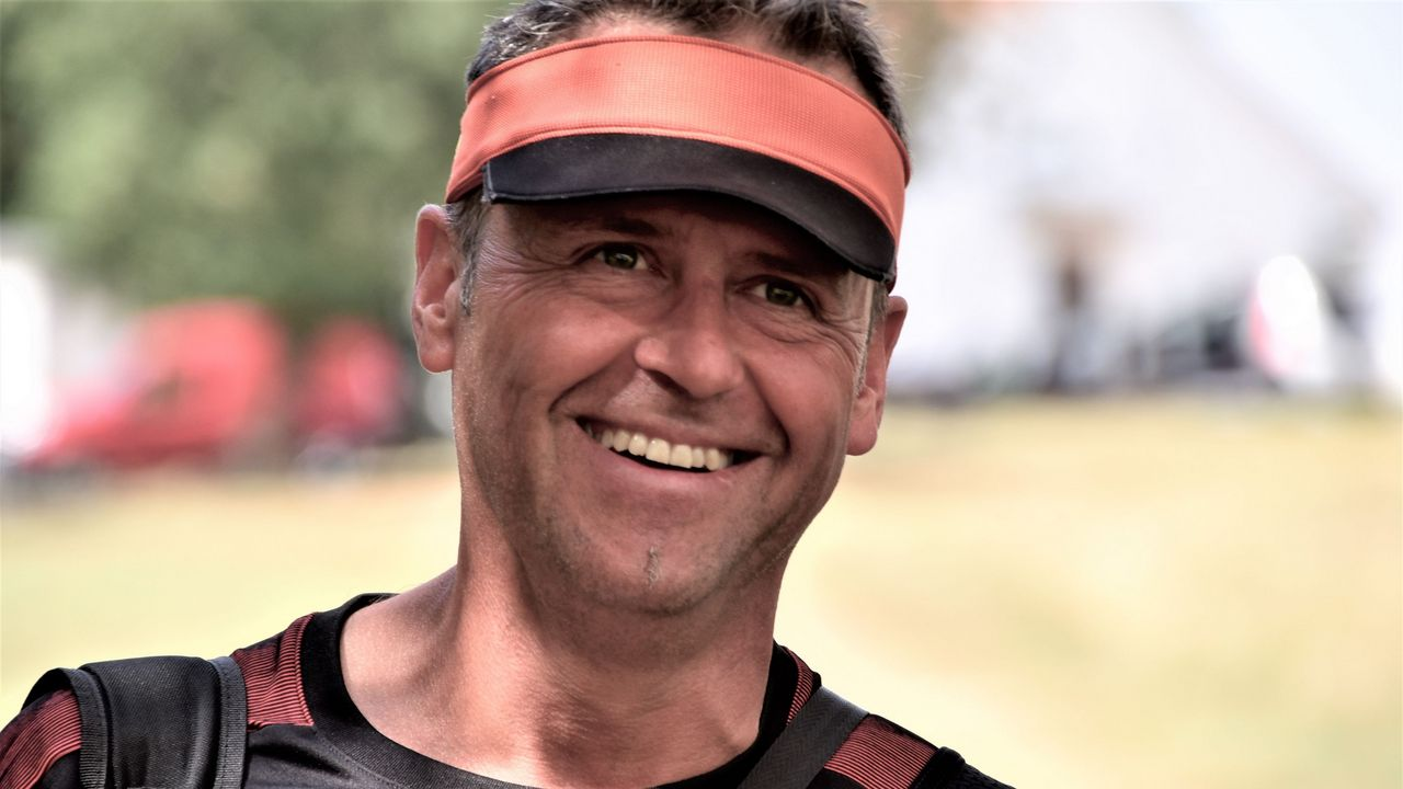 EM Feldbogen Porec: DSB-Team holt Maximum an World Games-Quotenplätzen