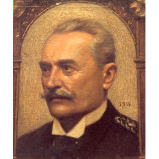 Wilhelm Richter