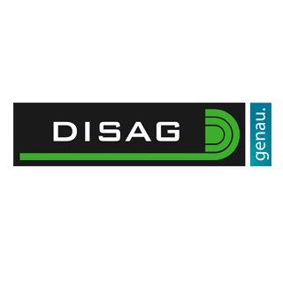 DISAG GmbH & Co KG