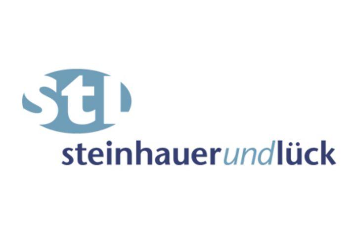 Steinhauer & Lück - Lizenzpartner