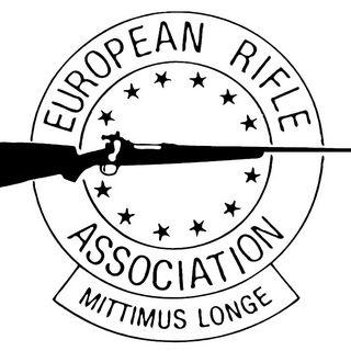 ERA - European Rifle Association Deutschland e.V.