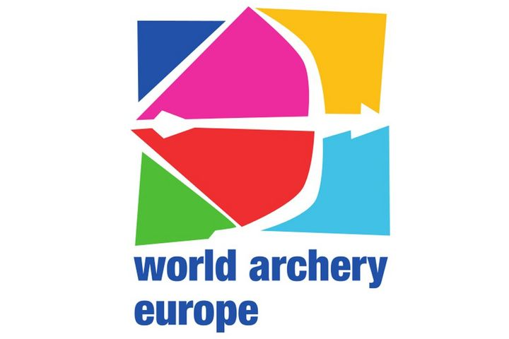 WAE - World Archery Europe