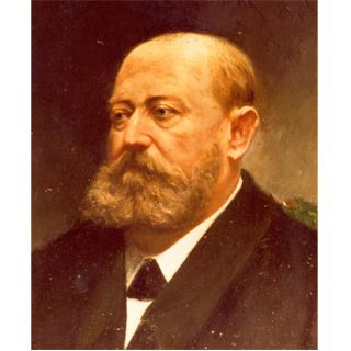 Georg Pilipp