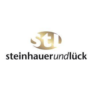 Steinhauer & Lück GmbH & Co. KG
