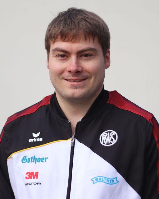 Andreas Meixner