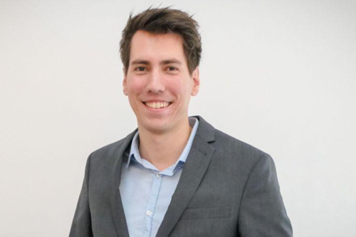 Tim Hessen - Veranstaltungsmanagement (national)