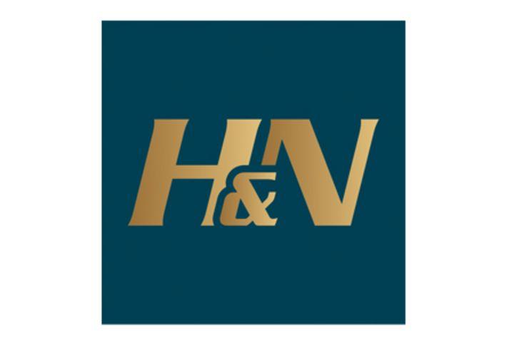 Haendler & Natermann Sport