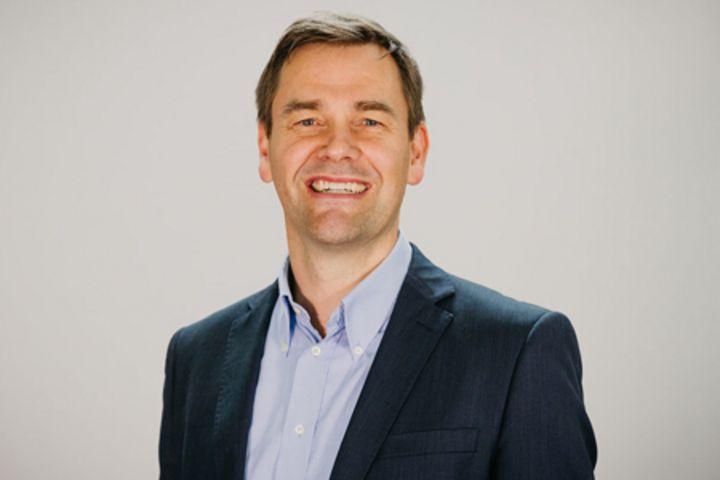 Thilo von Hagen - Referent Kommunikation und Öffentlichkeitsarbeit