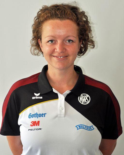 Eva Rösken