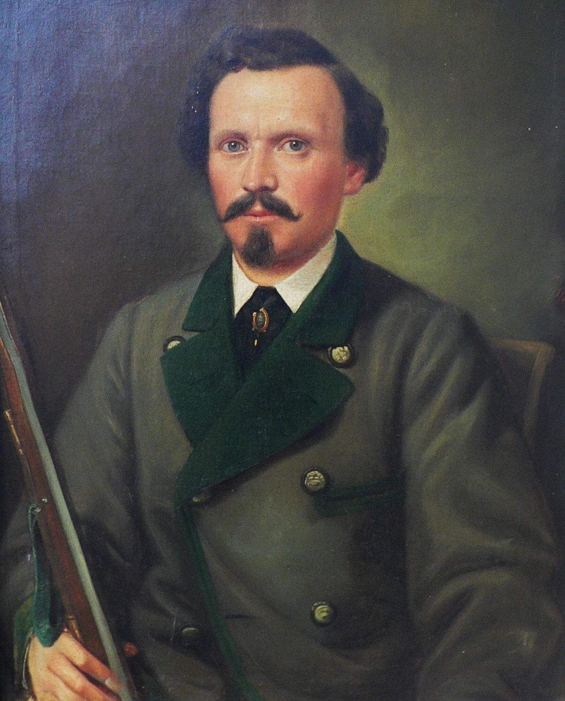 Ernst II.