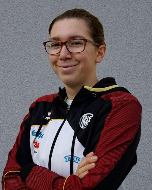 Elisa Tartler