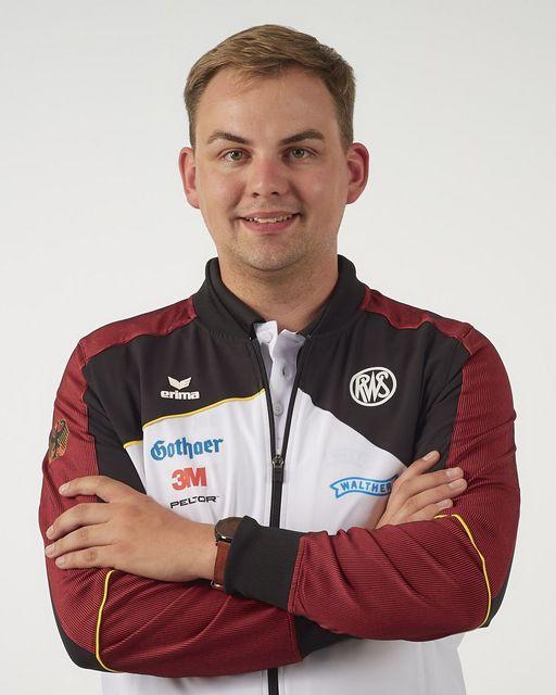 Sven Korte