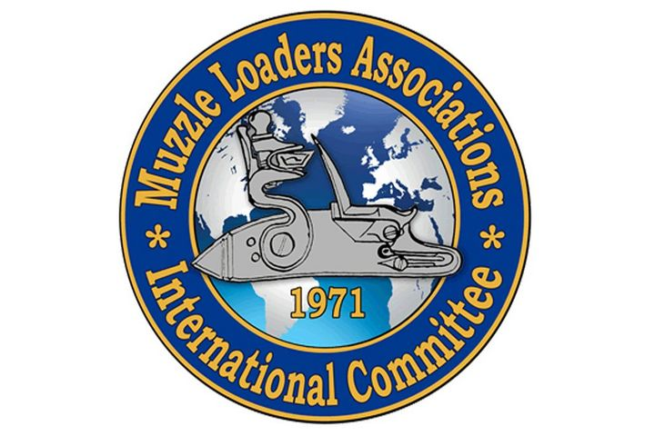 MLAIC - Muzzle Loaders Associations International Commitee