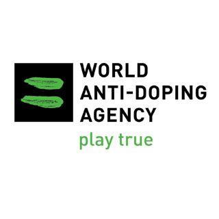 WADA - World Anti-Doping Agency