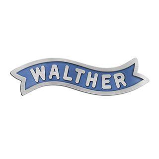 Carl Walther GmbH