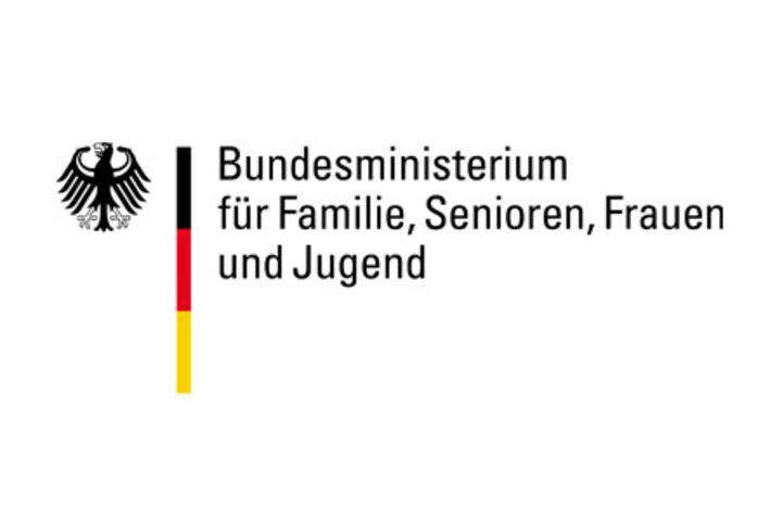 Bundesministerium für Familie, Senioren, Frauen und Jugend