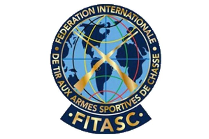 F.I.T.A.S.C. - Federation Internationale de Tir aux Armes