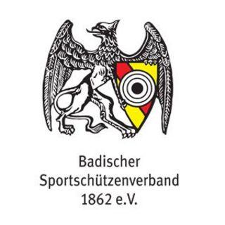 Badischer Sportschützenverband