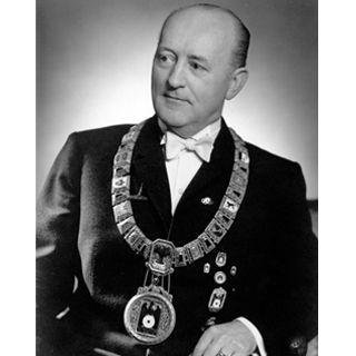 Dr. Paul Wehner