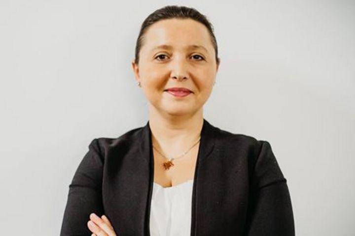 Tatjana Wettstein - DSB-Shop