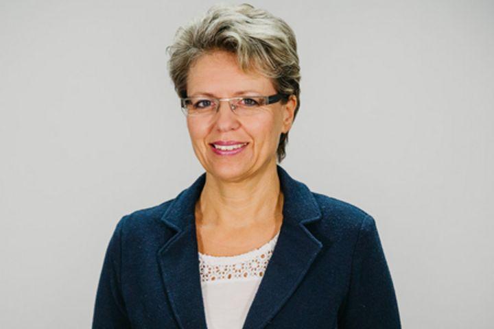 Christine Vogel - Bildung, Schule und Wissenschaft