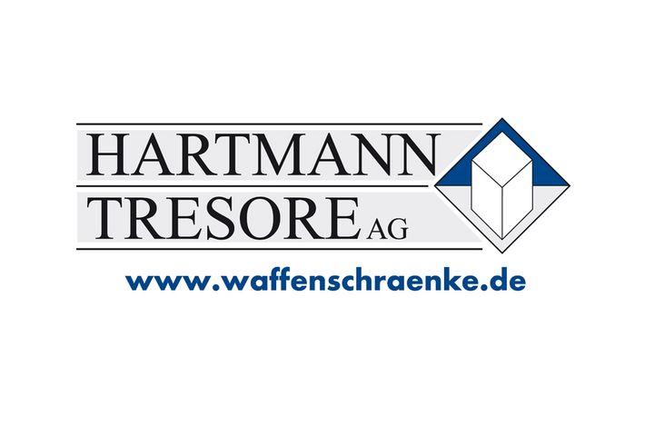 Hartmann Tresore