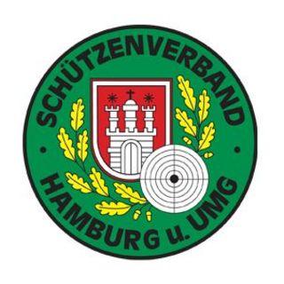 Schützenverband Hamburg und Umgegend