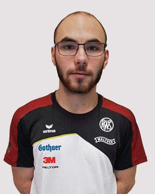 Leon Kunkel