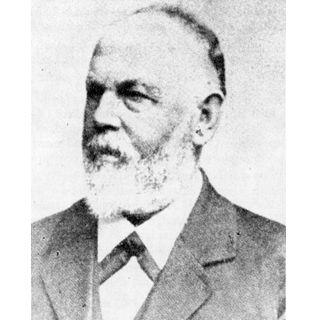 Heinrich M. Hauschild