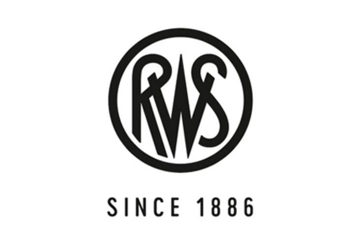 RWS - Premium Partner