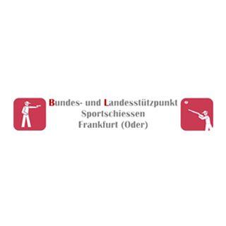 Bundes- und Landesstützpunkt Sportschießen Frankfurt/Oder