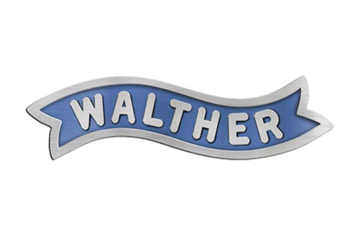 Walther - Premium Partner