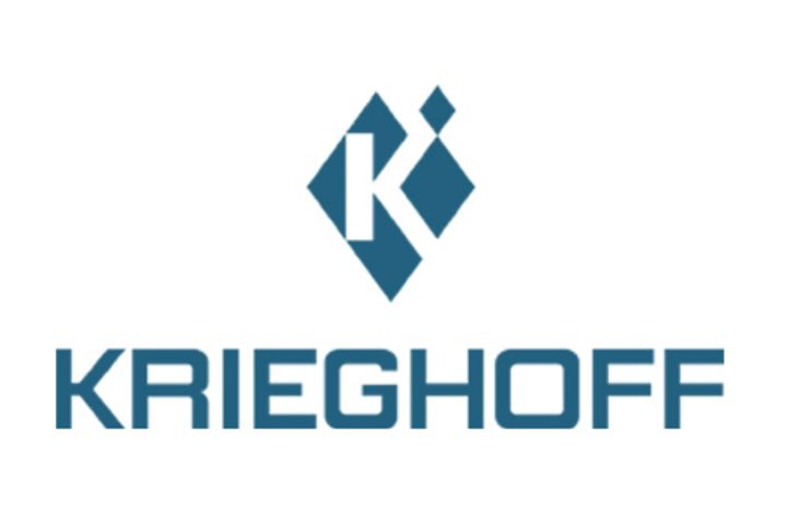 Krieghoff - Eventpartner