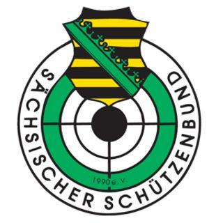 Sächsischer Schützenbund