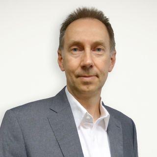 Dirk Schade - Bundesstützpunktleiter
