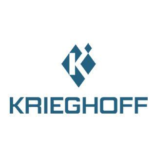 H. Krieghoff GmbH Jagd- und Sportwaffen