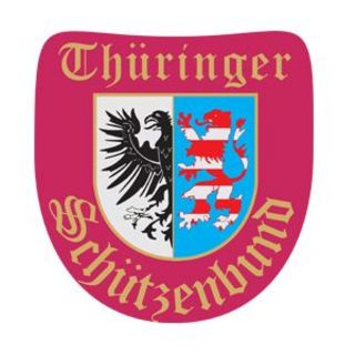 Thüringer Schützenbund