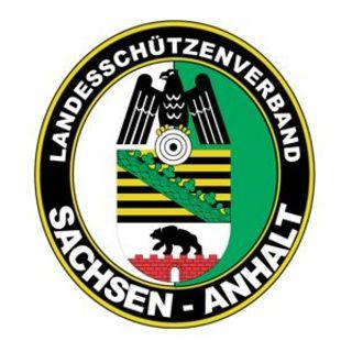 Landesschützenverband Sachsen-Anhalt