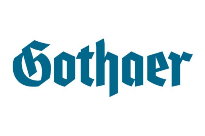 Gothaer - Premium Partner
