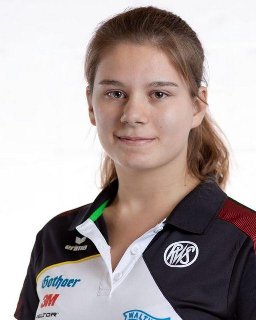 Nina Adels